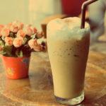 """Eiskaffee ist mehr als nur """"kalter Kaffee"""""""