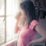 Nicht nur der Duft von frischen Kaffee ist wunderbar, auch die Wirkung kann ganz besonders sein