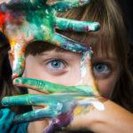 So fördern Sie Ihre Kreativität