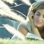 Anleitung zur Meditation in 5 einfachen Schritten