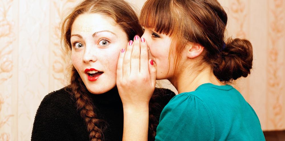 Inspirierende Zitate über Freundschaft