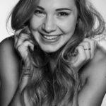 Dankbarkeitstagebuch Start - Amina Stella Steiner