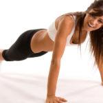 Muskeldefinition – Mit Motivation fit und gesund