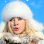10 Tipps für einen gemütlichen Winter