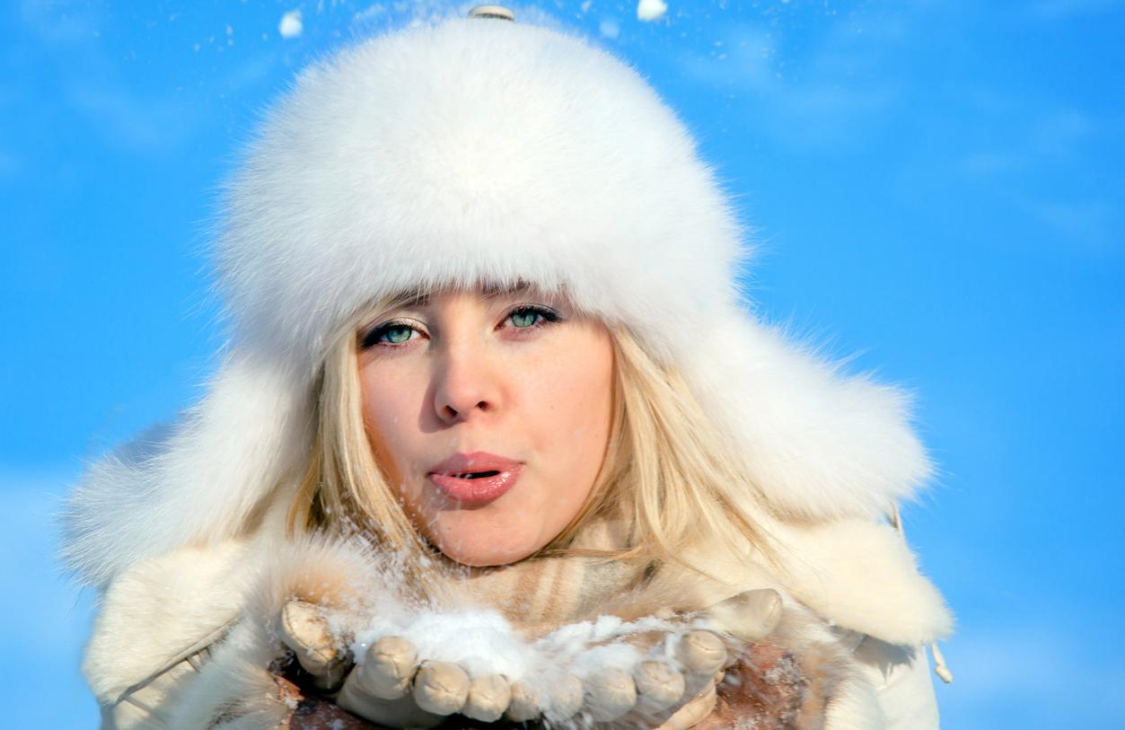 Tipps für gemütlichen Winter