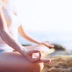 Achtsamkeit lernen erfordert Übung und Geduld