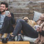 12 Gewohnheiten die das Leben verändern