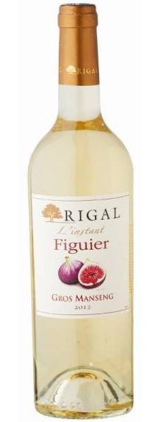 Rigal-Instant-Figuier