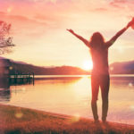 5 Tipps zum Glücklichsein