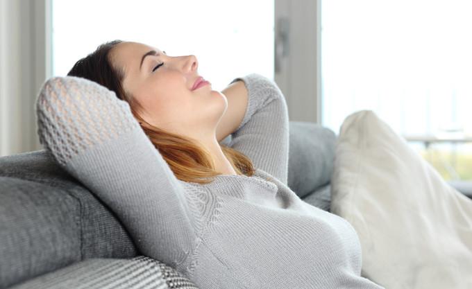 Stille und Achtsamkeit – Be Mindful