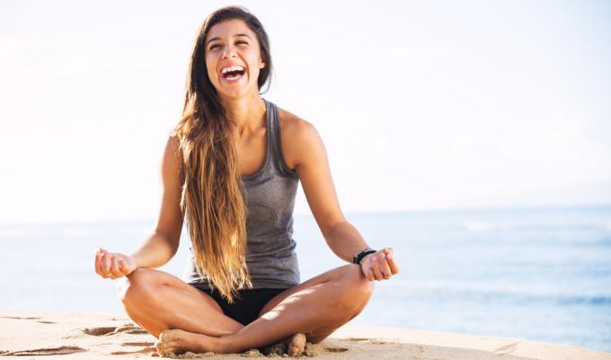 Achtsamkeit ist Energie für Geist und Körper, doch es gibt noch etwas mehr zu entdecken 2