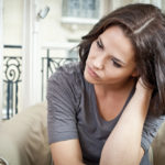 Wie Sie Ihre Herausforderungen trotz Angst und Sorgen erfolgreich bewältigen