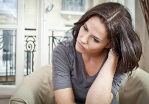 Wie kann ich meine Angststörung überwinden, ohne Medikamente