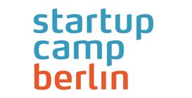 StartUp Camp Berlin
