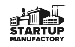 startup-manufactory-logo-250