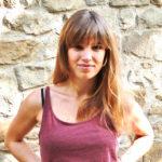 Lia Grabosch