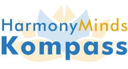 HarmonyMinds Kompass