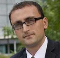 Tobias Loitsch