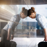 Achtsamkeit am Arbeitsplatz