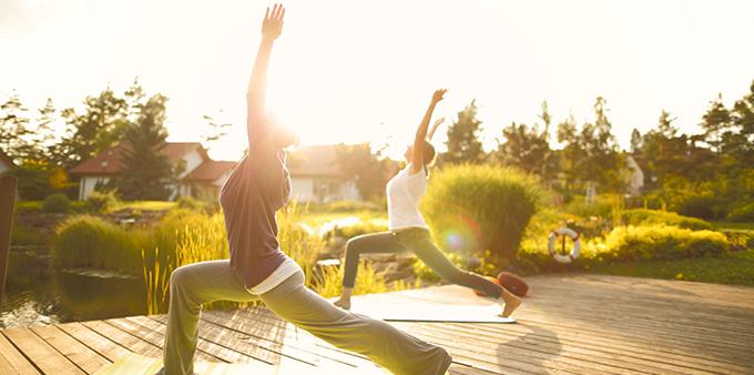 yoga-bio-hotel-sturm