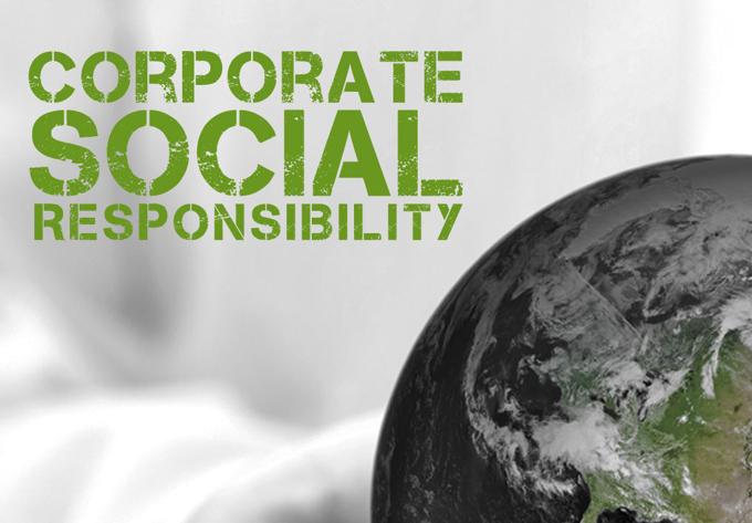 StartUps - Nachhaltigkeit & CSR
