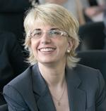 Dr. Hildebrandt_Foto