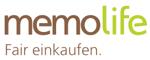 memolife-logo