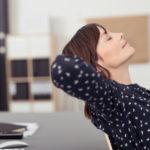 Search Inside Yourself – Emotionale Intelligenz verstehen und nutzen für den Alltag im Unternehmen.