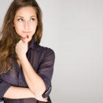Für Frauen, die den Weg nach oben in Angriff nehmen wollen