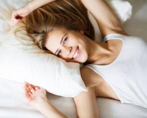 Tipps zum Kissenreiten. Kissenreiten Selbstbefriedigung SB ohne Finger