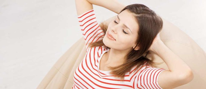 Tipps zum Kissenreiten. Selbstbefriedigung SB ohne Finger