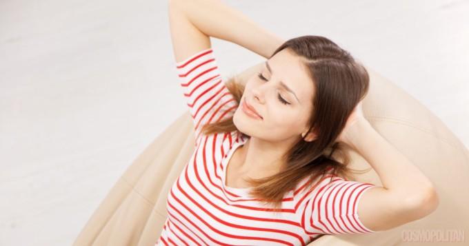 nylon sex tipps für selbstbefriedigungen