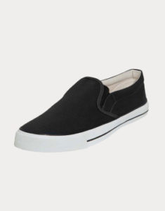 ethletic-slipper-schwarz-vegan-01-290x370