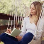 Wie Notizbücher im digitalen Zeitalter unser Handeln beeinflussen