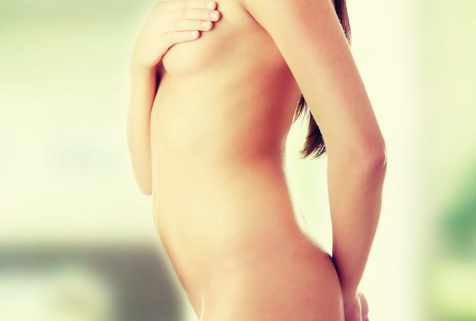 Verschlackung und Cellulite verstehen und den Körper unterstützen
