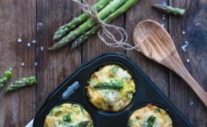 foodlikers foodblog