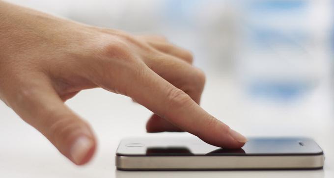 12 Richtige: Dinge, die auch im digitalen Zeitalter ein haptischer Gewinn sind