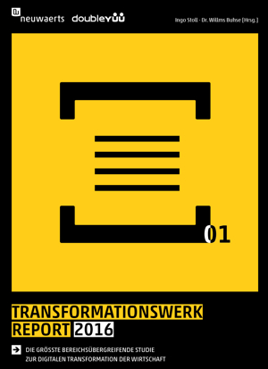 TWR16-Studie-digitalen-Transformation