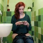 Social Media hat vieles verändert, aber dass es jetzt schon soweit gekommen ist.