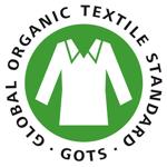 Global-Organic-Textile-Standard