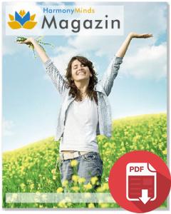 harmonyminds-magazin-pdf