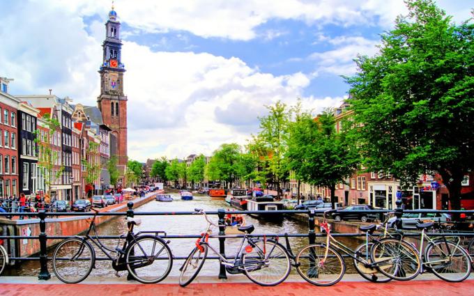 niederlande-digitalisierung