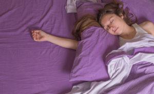 Gesund schlafen, Ruhe finden und davor das ganz besondere Erlebnis 9