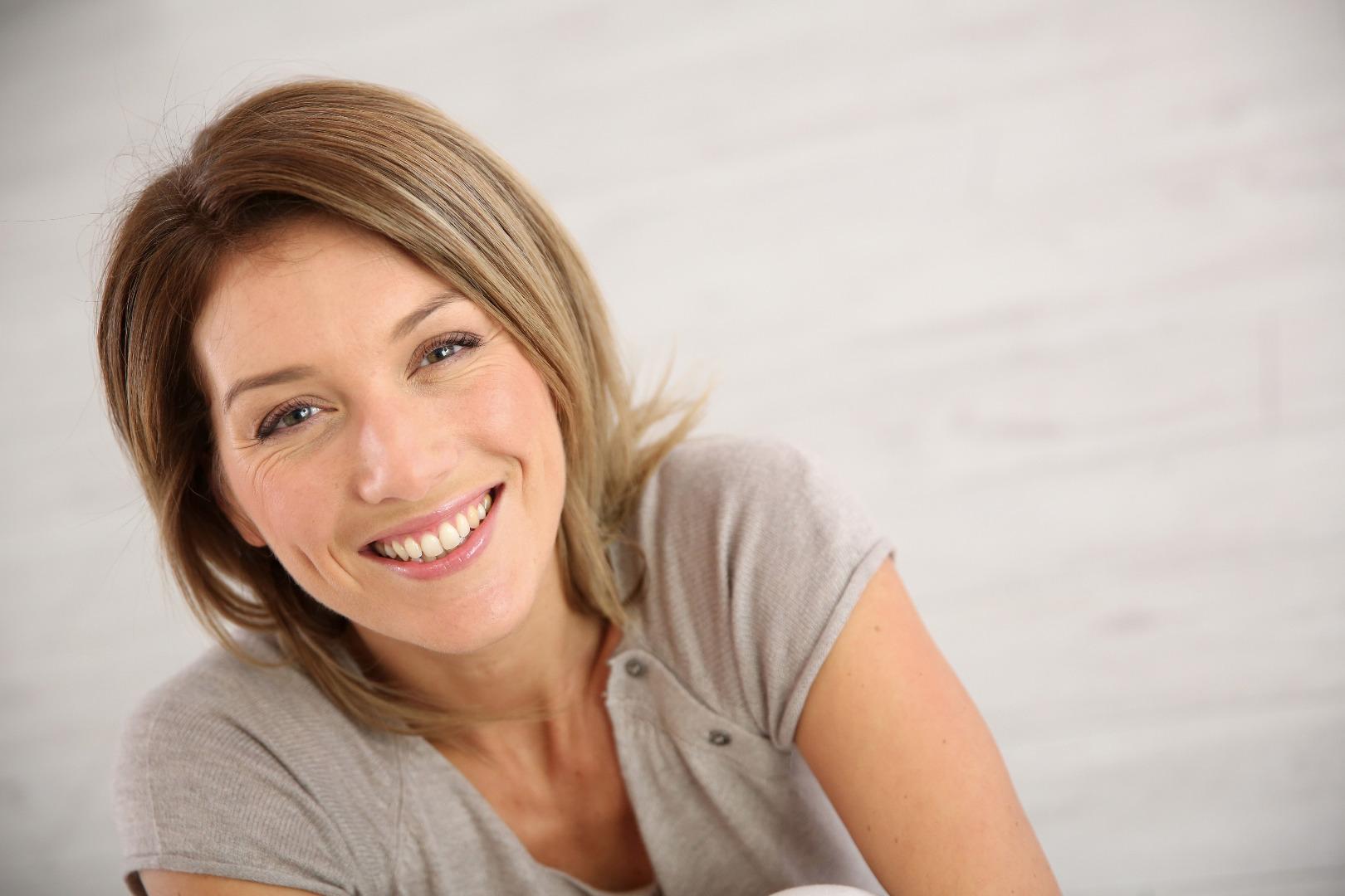Wie kann ich die Menopause hinauszögern 5