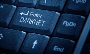 Wie erhalte ich Zugang zum Darknet