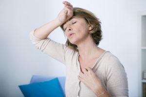 Was darf man bei einer Lungenentzündung nicht machen