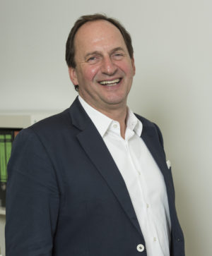 Martin Ohnemüller