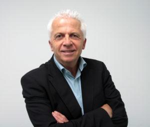 Ulrich Wolter
