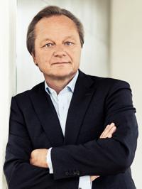 Hanjo Schneider