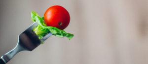 Mindful Eating -- Täglich Achtsam Essen